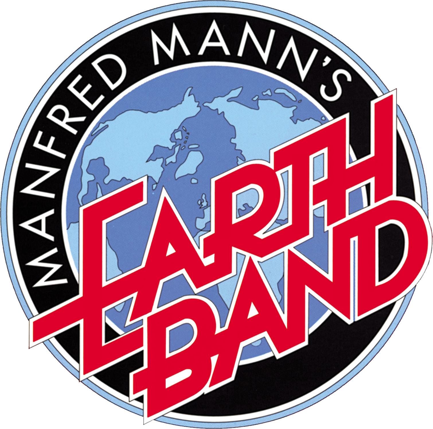 MMEB Logo