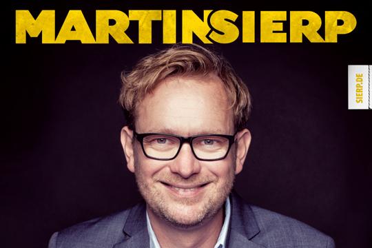 Zum-Anbeissen-Martin-Sierp_c_Andreas-Kermann-News