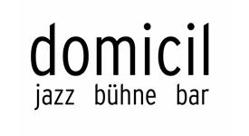impuls-promotion-partner_domicil-dortmund