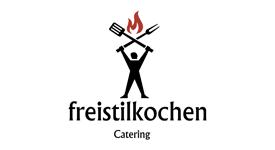 impuls-promotion-partner_freistilkochen