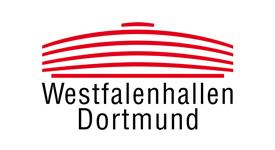 impuls-promotion-partner_westfalenhallen-dortmund