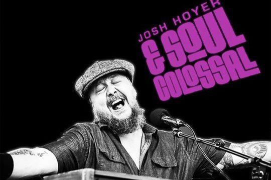 josh-hoyer-and-soul-colossai