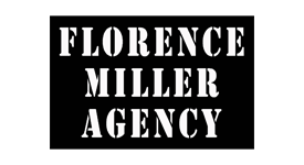 impuls-promotion-partner_florence-miller-agency