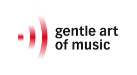 impuls-promotion-partner_gentle-art-of-music