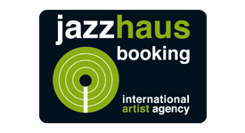 impuls-promotion-partner_jazzhausbooking