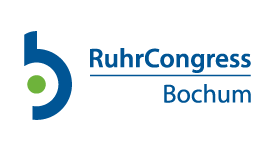 impuls-promotion-partner_ruhrcongress-bochum