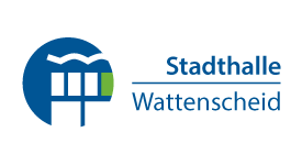impuls-promotion-partner_stadthalle-wattenscheid