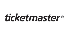 impuls-promotion-partner_ticketmaster